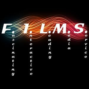 Profile picture for F.i.l.m.s.