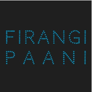 Profile picture for Firangi Paani