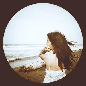 Profile picture for Brenda Deanda