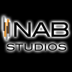 Profile picture for NAB Studio