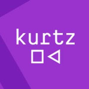 Profile picture for KURTZ