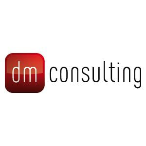 Profile picture for DM Consulting
