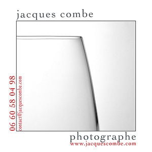 Profile picture for L'OENOLOGUE PHOTOGRAPHE