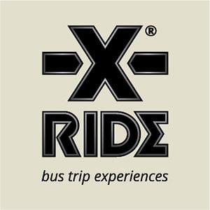Profile picture for X-Ride