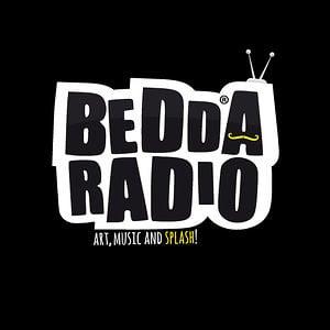 Profile picture for Bedda Radio