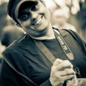 Profile picture for Raghunandan Gopala Krishna
