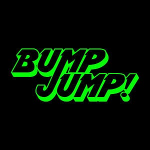 Profile picture for BUMPJUMP