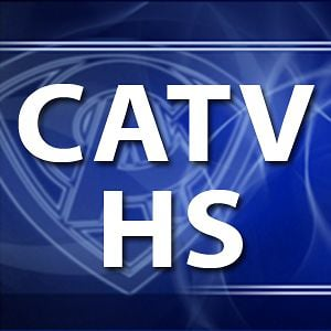 Profile picture for CATV HS