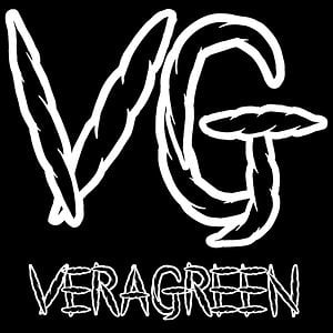 Profile picture for Vera Green