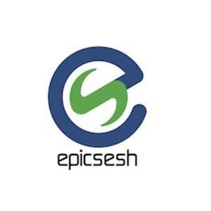 Profile picture for EpicSesh
