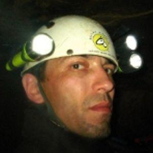 Profile picture for cavexplorer