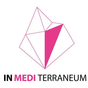 Profile picture for In Medi Terraneum