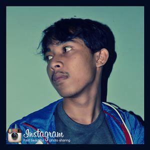 Profile picture for Bambang Dwiyana Koeswara