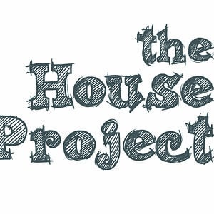 Profile picture for The House Project Hostel
