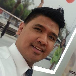 Profile picture for juliusnino