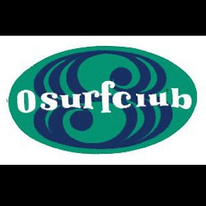 Profile picture for OSURFCLUB