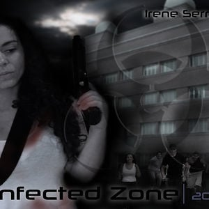Profile picture for INFECTED ZONE