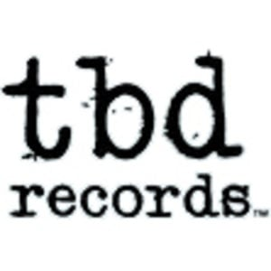 Profile picture for tbd records
