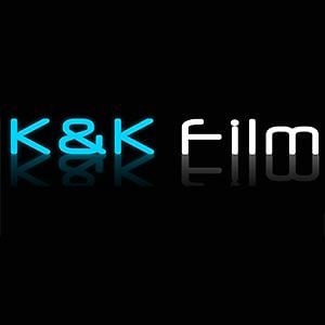 Profile picture for K&K Film
