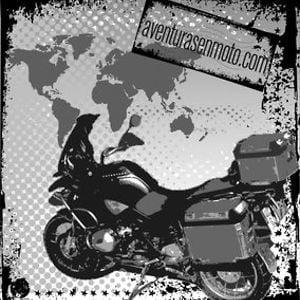 Profile picture for Aventuras En Moto