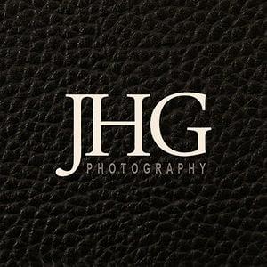 Profile picture for Joel H. Garcia