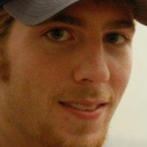 Profile picture for Matthew Thompson