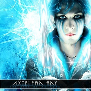 Profile picture for Axtelera Ray