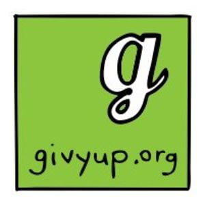 Profile picture for Givyup