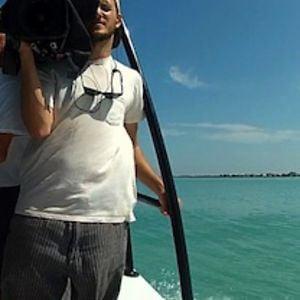 Profile picture for Sean Tabler