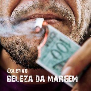 Profile picture for Coletivo Beleza da Margem
