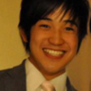 Profile picture for Mark Muraoka