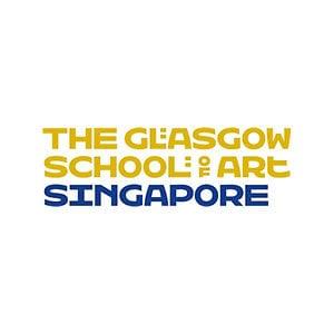 Profile picture for GSA Singapore