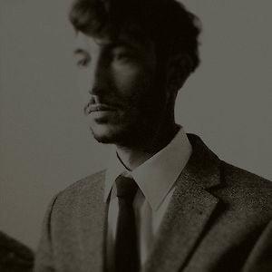 Profile picture for Dominik Geis