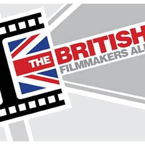 Profile picture for British Filmmakers Alliance