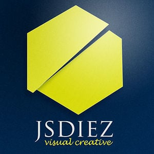 Profile picture for Jesús SD