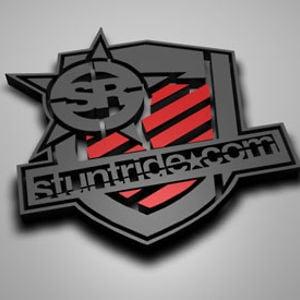 Profile picture for Stuntride Dotcom