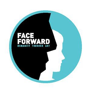 Profile picture for Face Forward