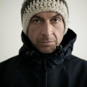 Profile picture for Kai Branss