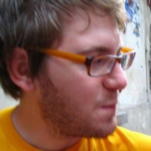Profile picture for Remco van den Bosch