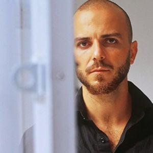 Profile picture for Mikael Delta