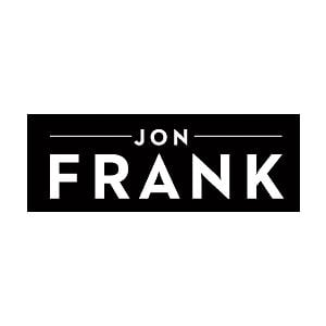 Profile picture for Jon Frank