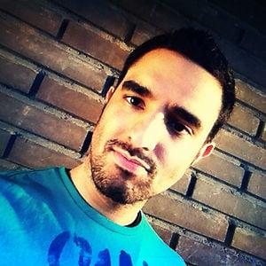 Profile picture for CamiloBreton