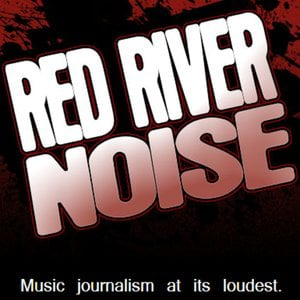 Profile picture for Red River Noise