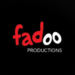 Profile picture for Fadoo Productions