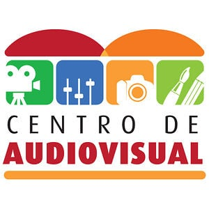Profile picture for Centro de Audiovisual - SBC SP