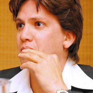 Profile picture for Eran Barel
