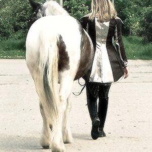 Profile picture for Suzanne Vellema