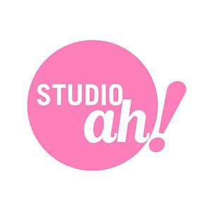 Profile picture for studio ah !