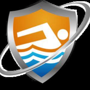 Profile picture for ProSwimWorkouts