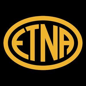 Profile picture for ETNA - EDHEC Télévision